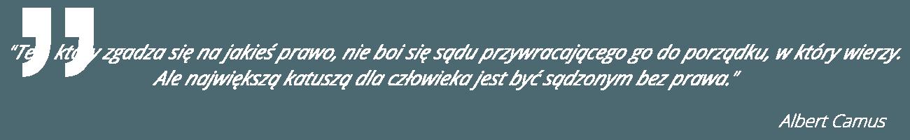 cytat
