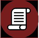 Sprawy karne - sporządzanie pism
